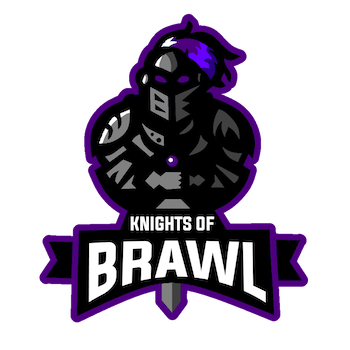 Knights of Brawl